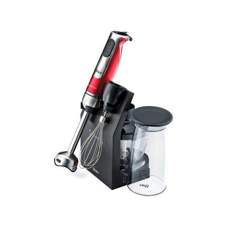 batidora-de-inmersin-oster-stick-mixer-2801-roja