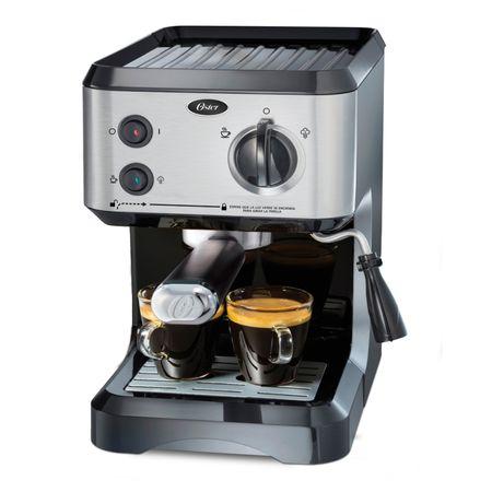 cafetera-espresso-oster-p65