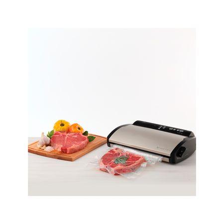 oster-foodsaver-fsfssl2860