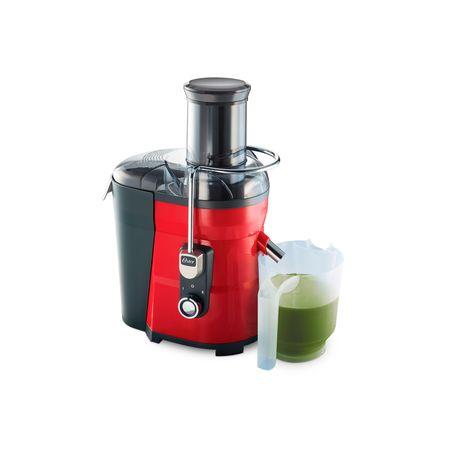 extractor-de-jugo-oster-317r-rojo