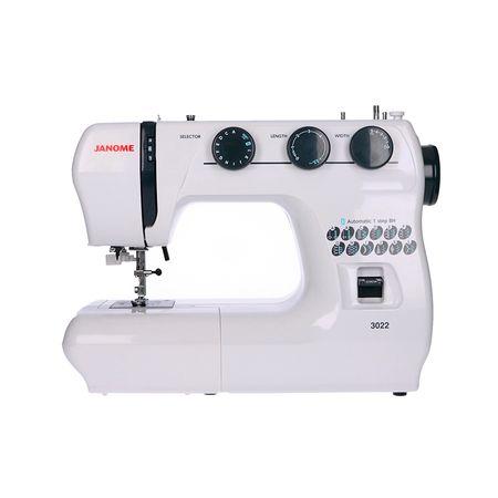 maquina-de-coser-janome-3022