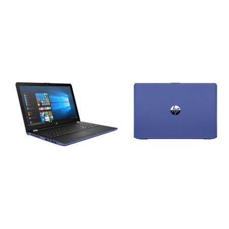 notebook-hp-14-bs050la-cel3060-4-500gb-14in-w10