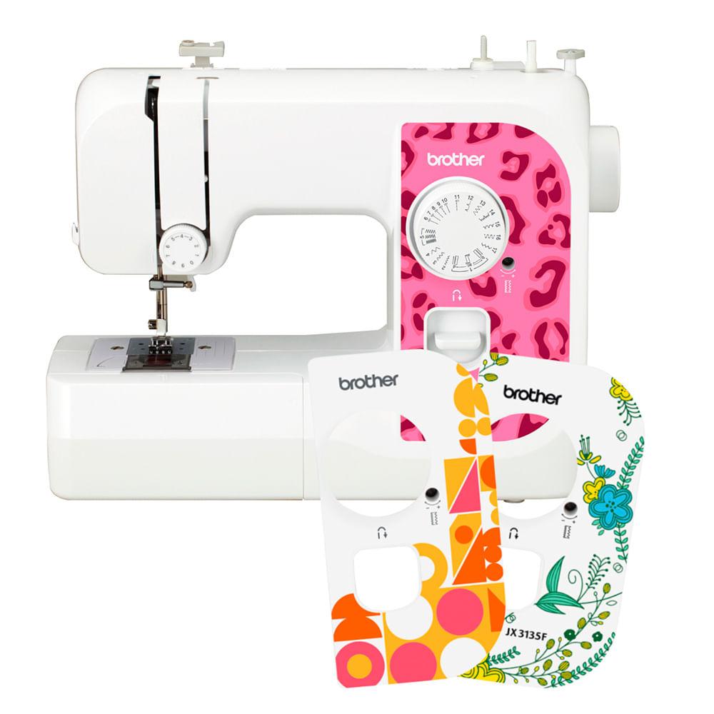 maquina-de-coser-brother-jx3135f-17-puntadas