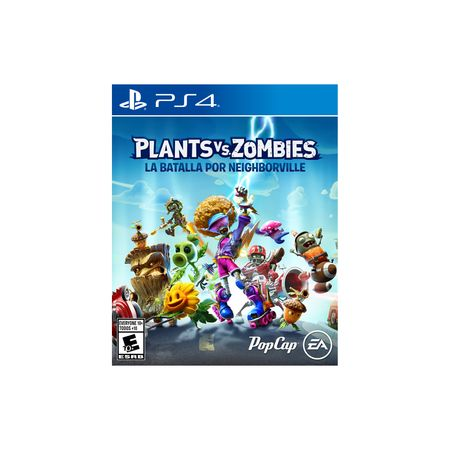 plants-vs-zombies-battle-for-neighborville-ps4-chile