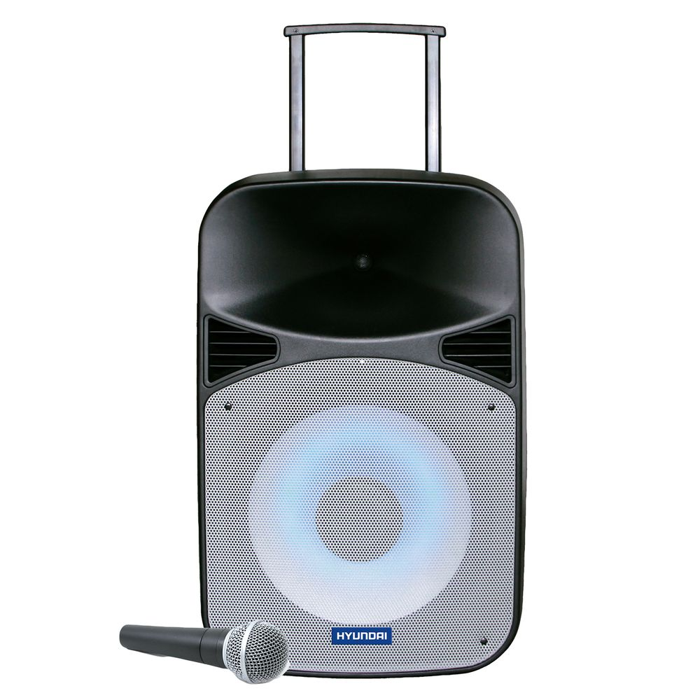 parlante-12-bateria-bt-mic-led