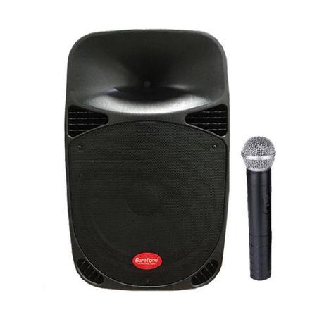 parlante-8-40w-bateria-bt-mic