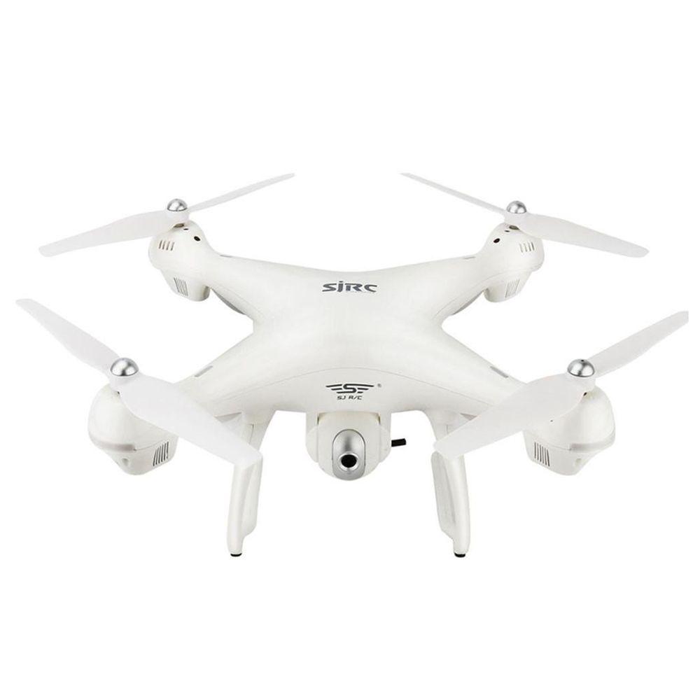 dron-gps-camara-720p-24ghz