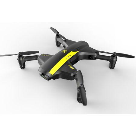 dron-camara-hd-720p-lente-vr-wifi-fpv