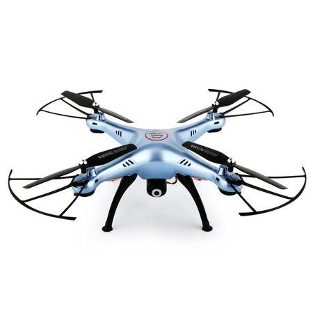 dron-syma-hd-fpv-barometro-control-remoto
