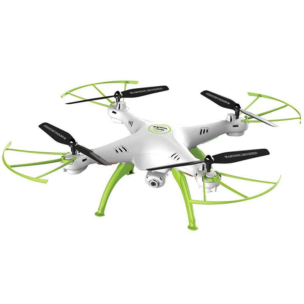 dron-syma-ha-fpv-barometro-c-remoto-blanco