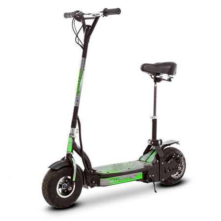 scooter-electrico-9p-300w-negro