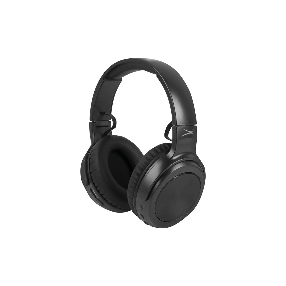 audifono-rumbles-bluetooth-headphones-black