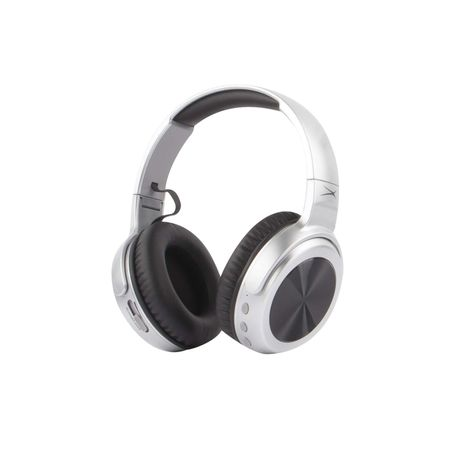 audifono-rumbles-bluetooth-headphones-black-grey