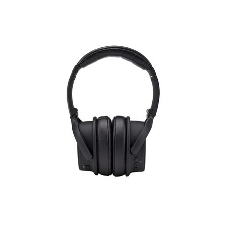 audifono-active-noise-cancelling-headphones-black