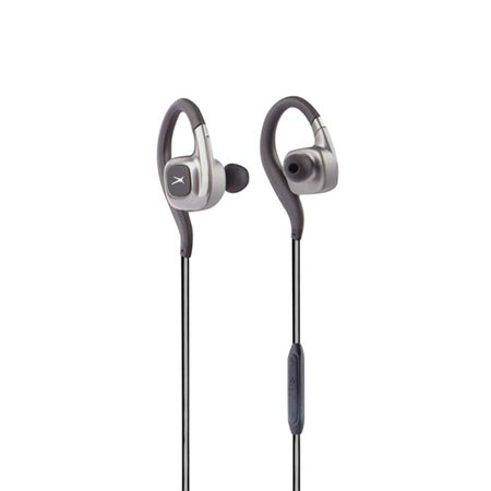 audifono-around-the-ear-wp-sport-earbud-black