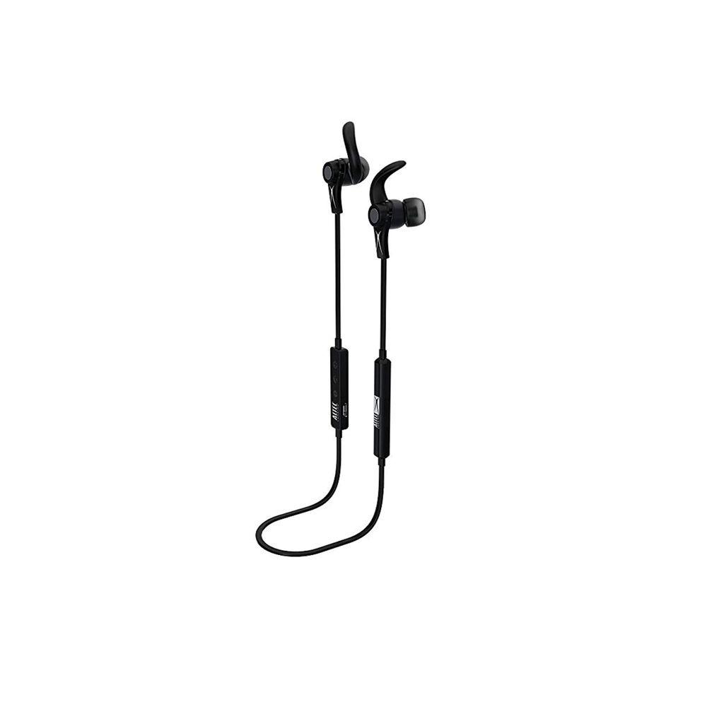 audifono-sport-in-ear-earphonesblack