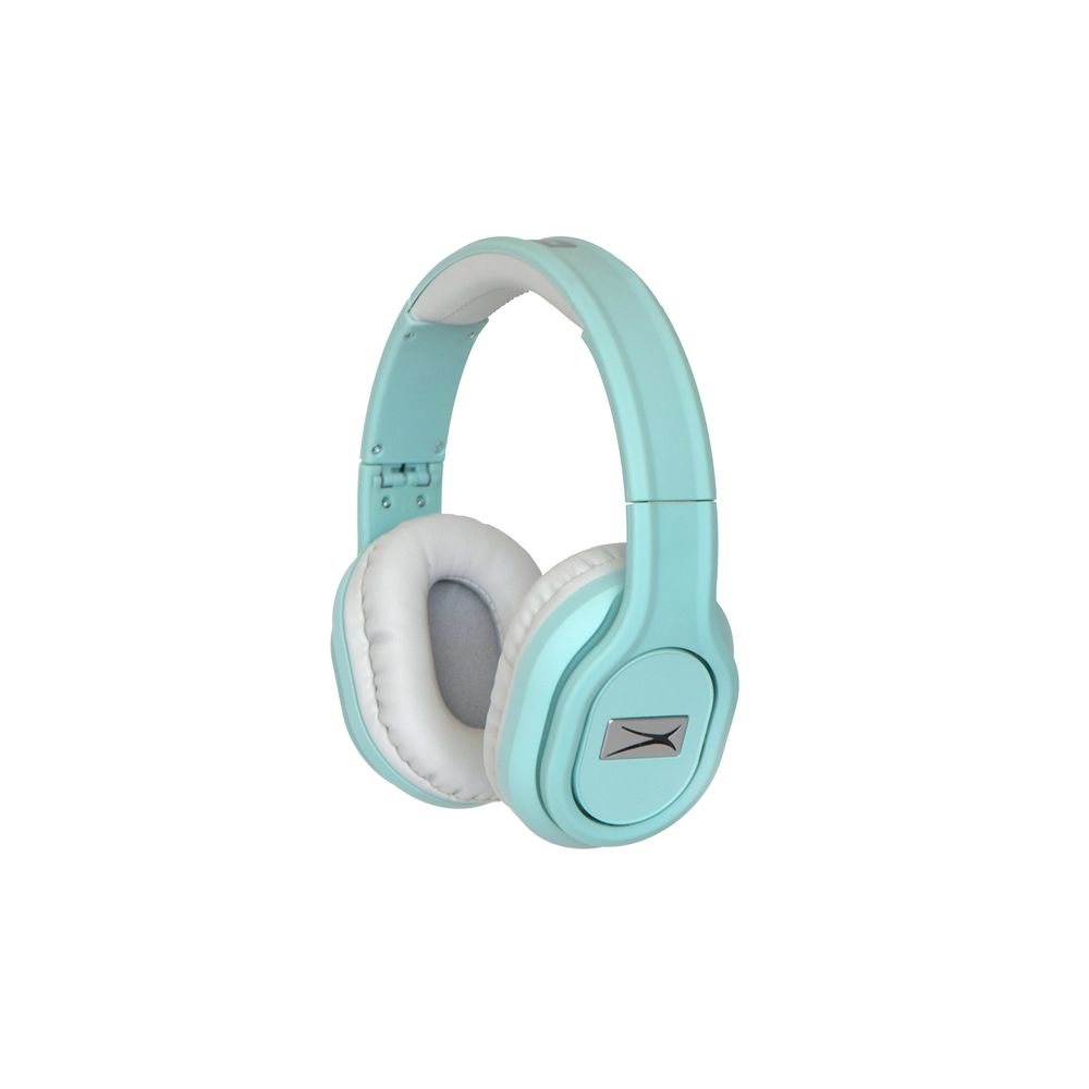 audifono-evolution-2-bluetooth-headphones-mint