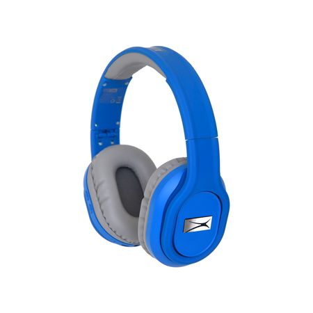 audifono-evolution-2-bluetooth-headphones-blue-grey