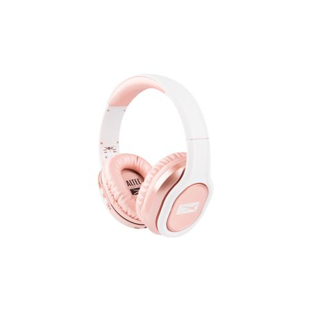 audifono-evolution-2-bluetooth-headphones-rose-gold