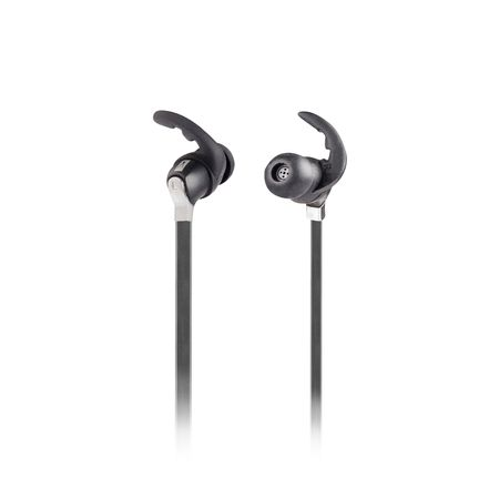 audifono-bluetooth-earbuds-black