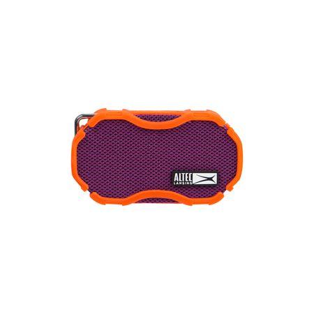 parlante-baby-boom-orange-w-purple-grill