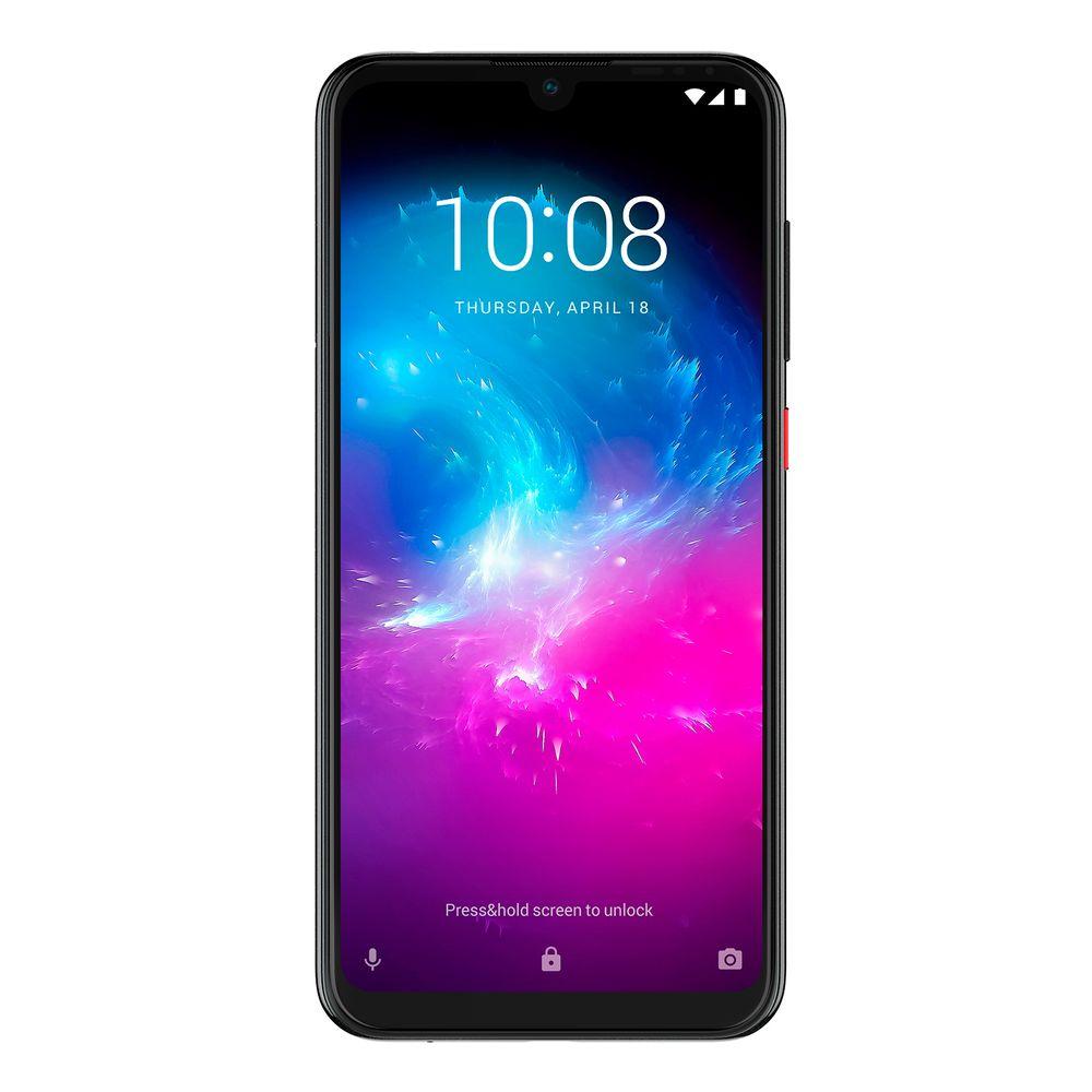 pp-smartphone-zte-a7-2019-negro-wom