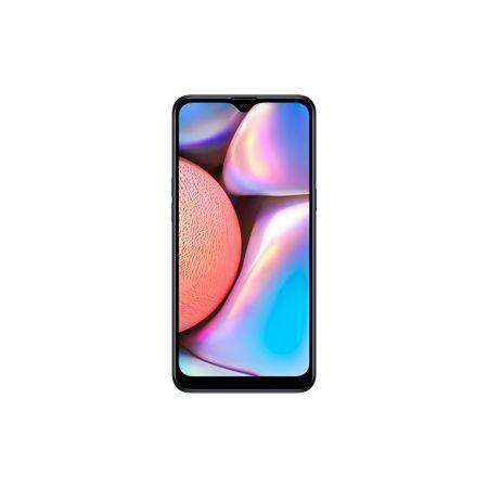 o-smartphone-samsung-a10s-negro