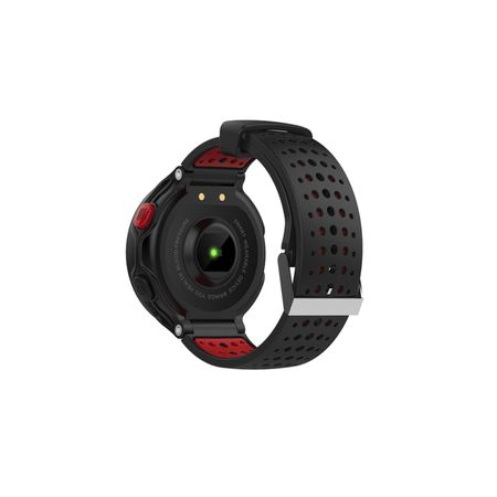 smartwatch-x2-plus-rojo-lhotse