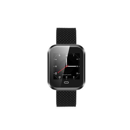 smartwatch-cd16-negro-lhotse