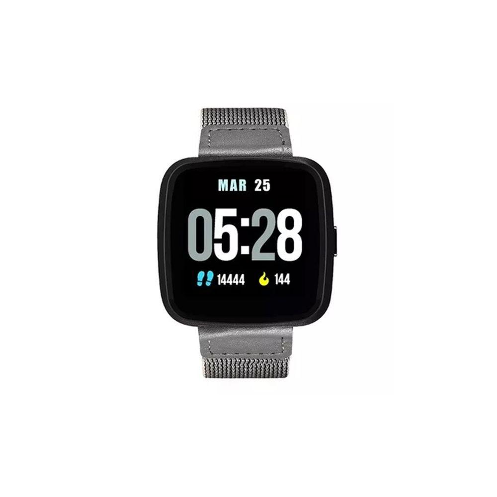 smartwatch-g12-correa-gris-lhotse