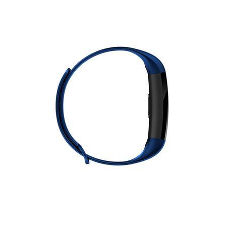 banda-deportiva-sm36-azul