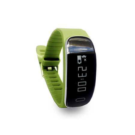 smart-bracelet-lhotse-sm35-verde