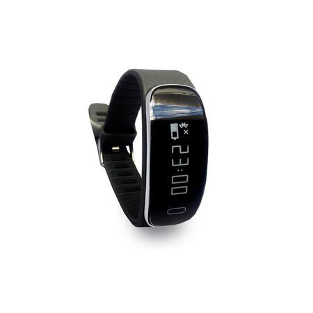 smart-bracelet-lhotse-sm35-negro