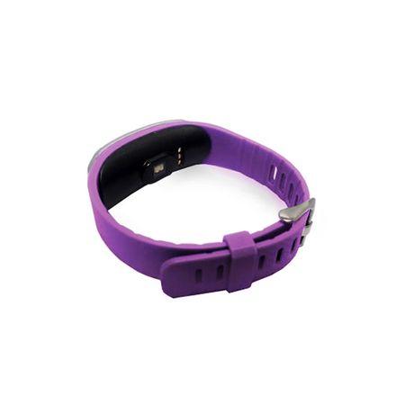 smart-bracelet-lhotse-sm35-morado