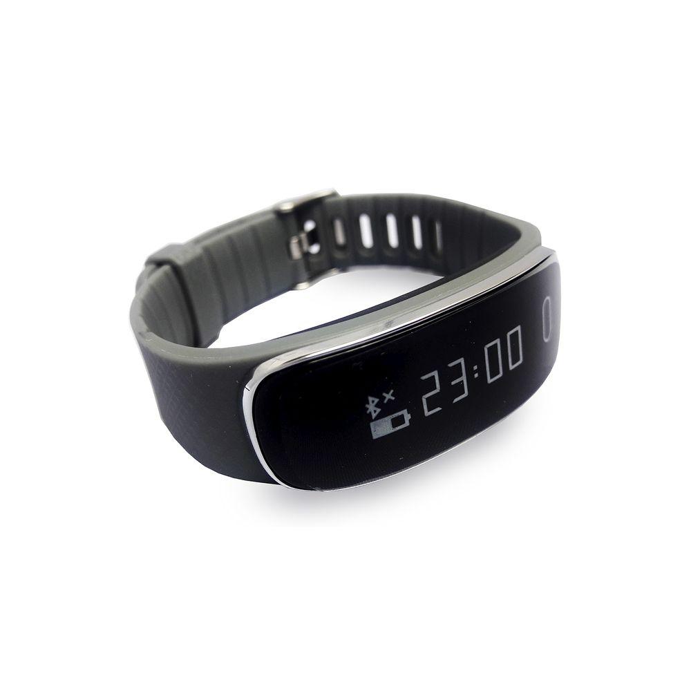 smart-bracelet-lhotse-sm35-gris