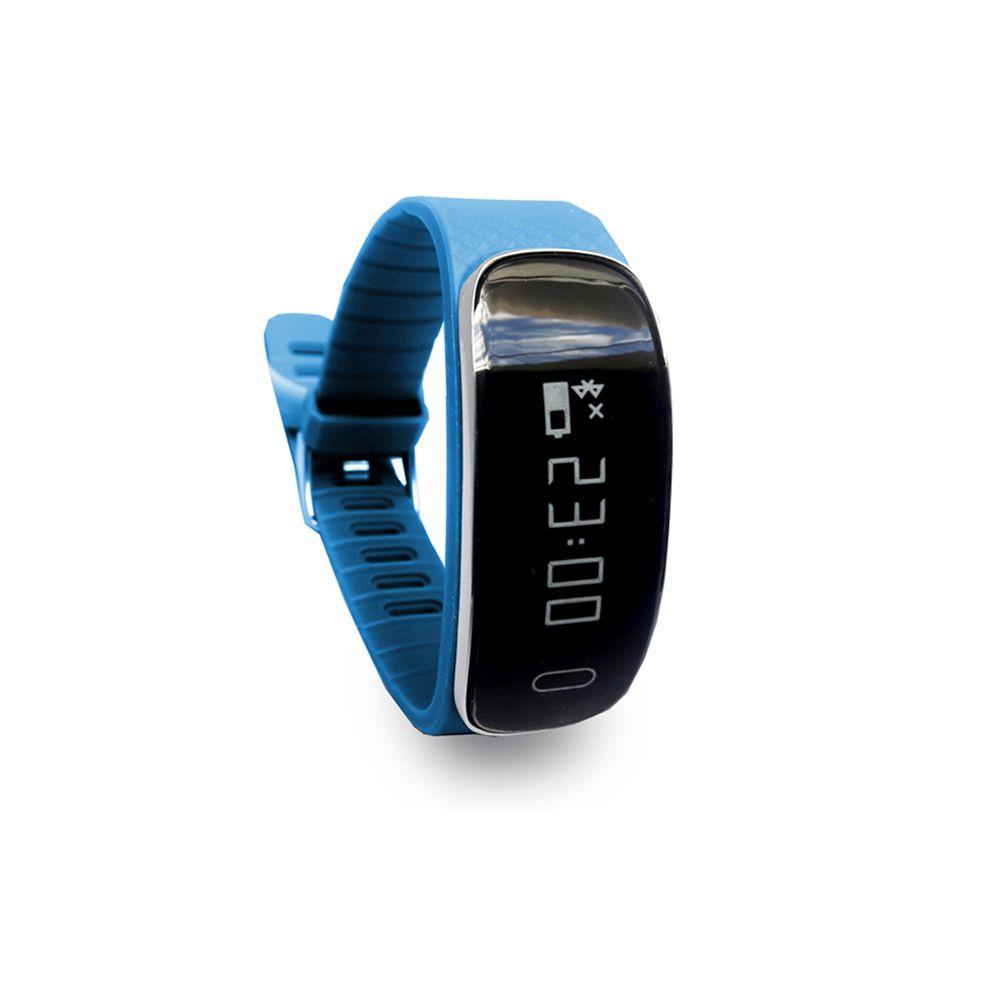 smart-bracelet-lhotse-sm35-celeste