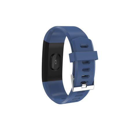 banda-deportiva-sm33-azul