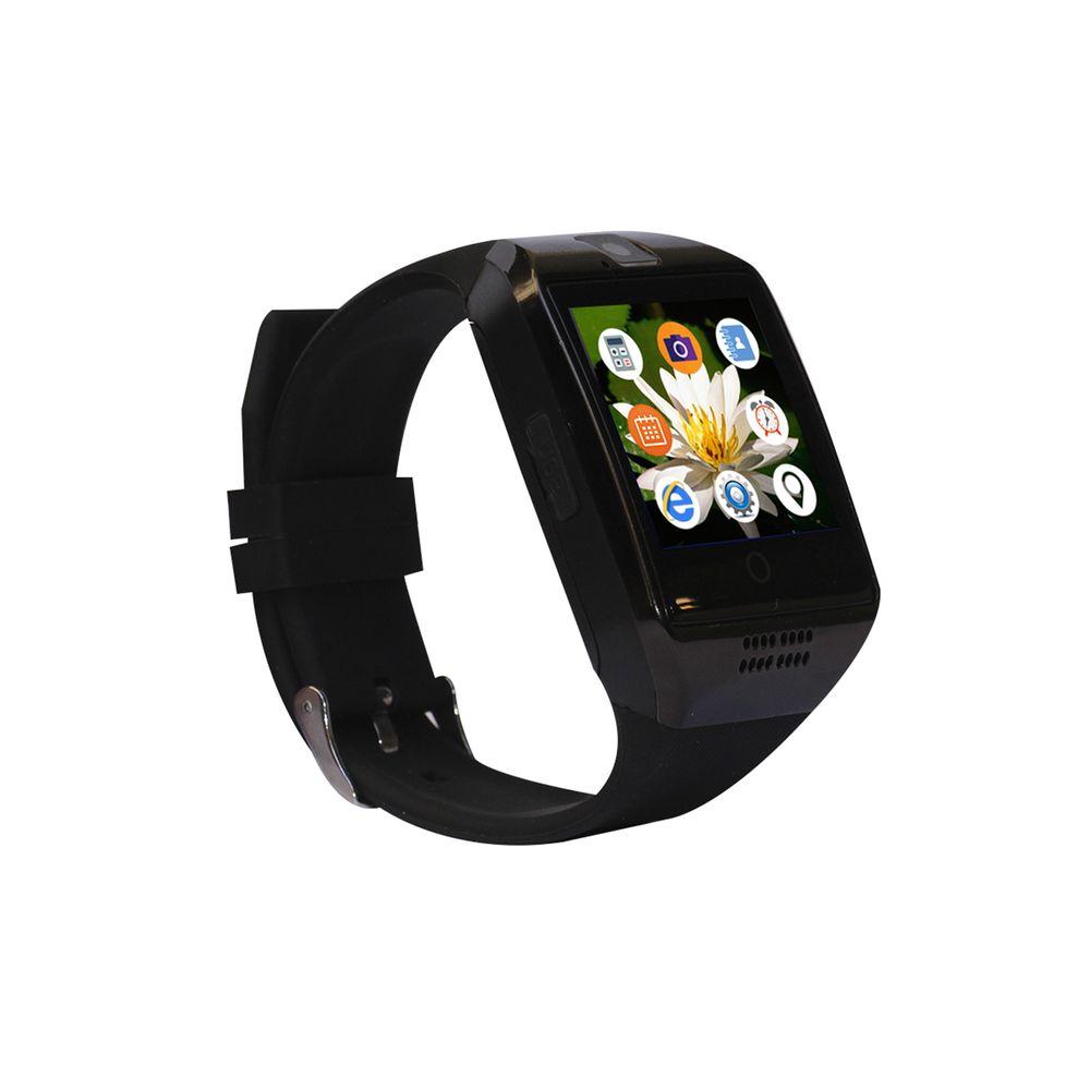 smartwatch-p10-negro-lhotse
