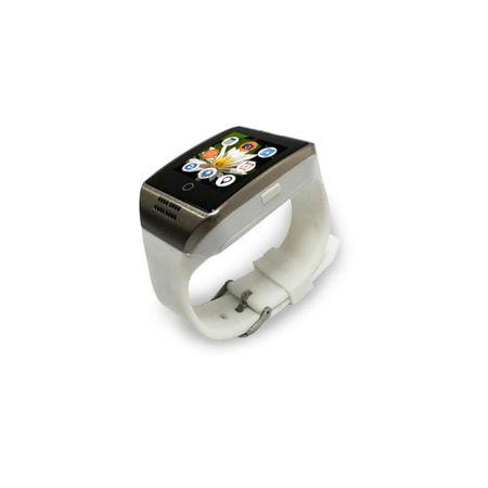 smartwatch-p10-blanco-lhotse