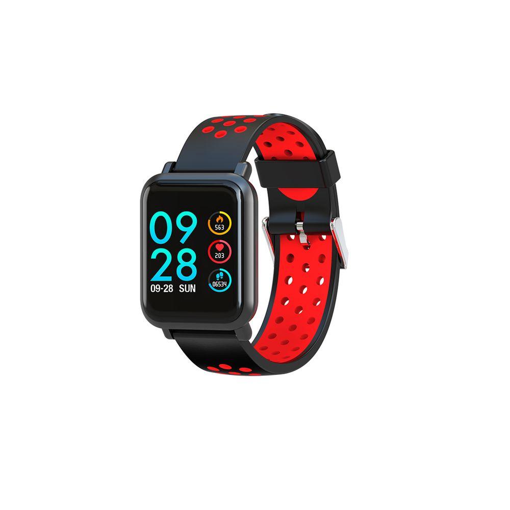 reloj-inteligente-rojo-smart-watch-deportivo-sw55-plus-pulsometro
