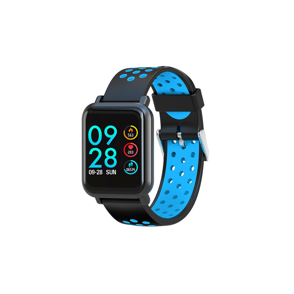 reloj-inteligente-azul-smart-watch-deportivo-sw55-plus-pulsometro
