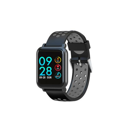 reloj-inteligente-negro-smart-watch-deportivo-sw55-plus-pulsometro
