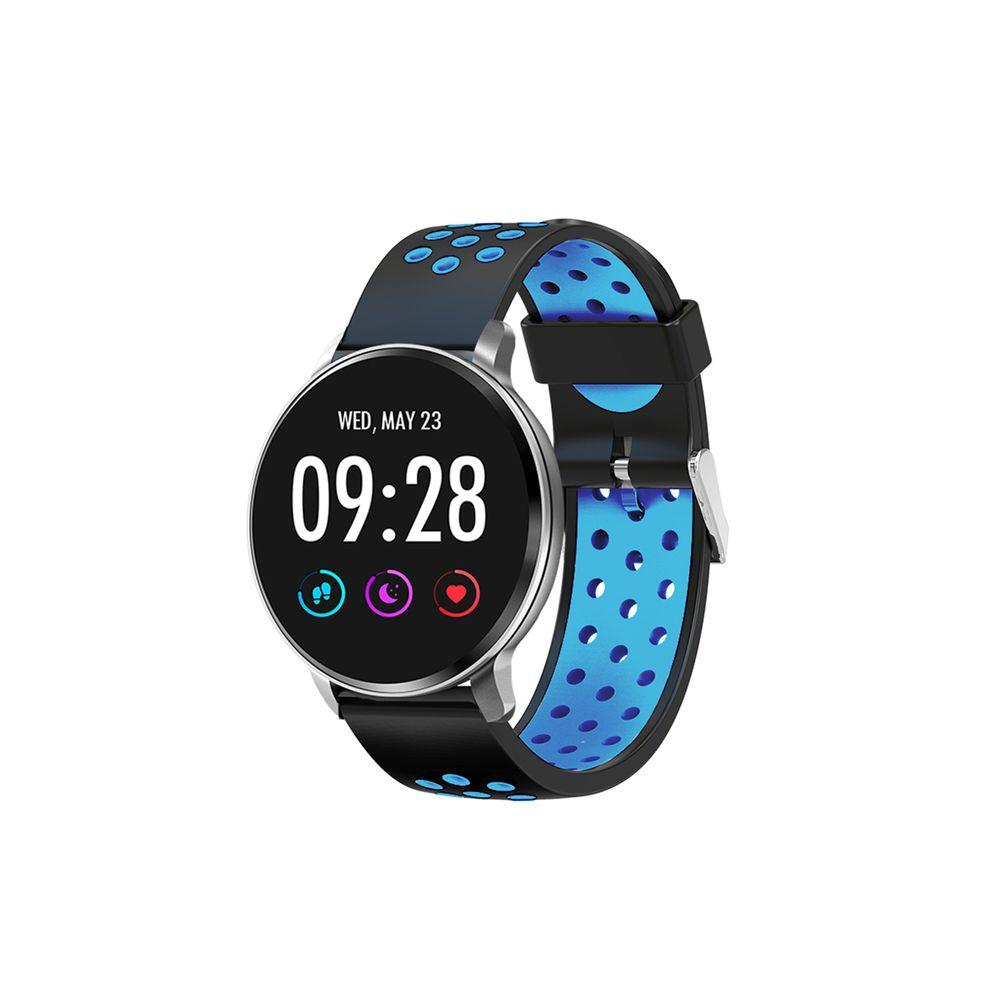 reloj-deportivo-inteligente-pulsometro-bluetooth-sw60-azul-smart-watch