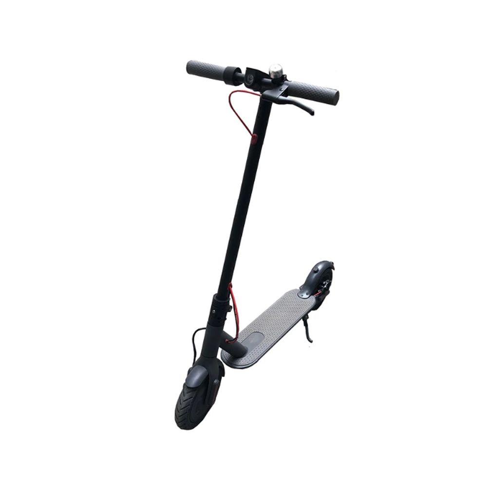 scooter-electrico-plegable-b035