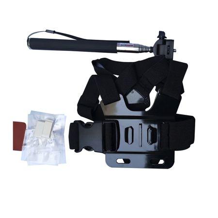 accesorios-camaras-lhotse-y-gopro-maleta-negra