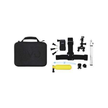kit-accesorios-6-en-1-para-gopro-jivo