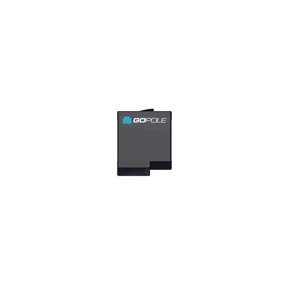 batteria-recargable-gopole