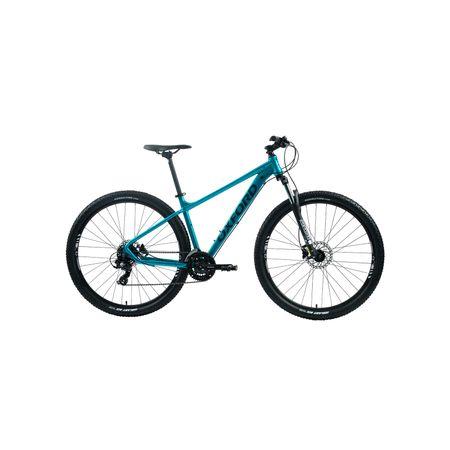 bicicleta-oxford-orion-5-t-m-aro-29-2020-celeste