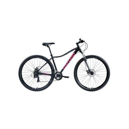 bicicleta-oxford-venus-1-t-m-aro-29-2020-negro-fucsia