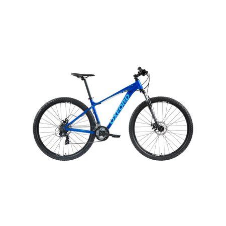 bicicleta-oxford-merak-1-t-l-aro-29-2020-azul